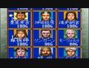 オカルト理論を駆使して麻雀大会Ⅱ実況【Part3】