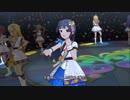 【ミリシタMV公式版】『UNION!!』13人ライブVer. MV「アイドルマスター ミリオンライブ! シアターデイズ」