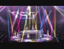 【765プロAllstars】UNION!!【13人ライブ ヌーベルトリコロール衣装】