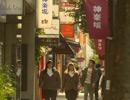 吉祥寺だけが住みたい街ですか?【BSジャパン】 第3話 2018/7/16放送分