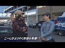 バトルリーグS シーズン3 第9回 飄VSこーじ編