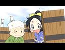 第76位:信長の忍び~姉川・石山篇~ 第68話「信者の行進」 thumbnail