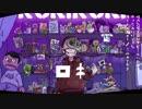 第35位:【合】ロ♦キ【松】 thumbnail