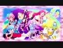 【ライブ風音響】Realize! i☆Ris