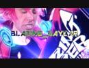BLAZING_GAYBAR【音ゲイ】 thumbnail