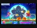 星のカービィTDX 格闘王への道 ベル 6:59.07