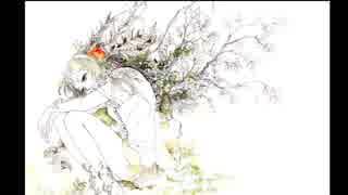 【ねじ式さんツアー】「紫陽花の夜」 歌ってみた 【hito】