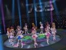 【13人ライブ】UNION!!(Starlight Melody)