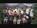 □伊藤みどり [2018年 アダルトフィギュアスケート選手権]