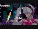 【S.E.M】∞ Possibilities【ミリシタ創作譜面】