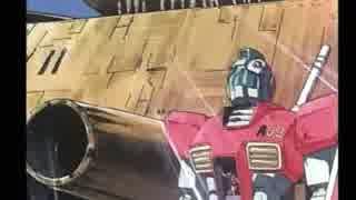 【機動戦士ガンダム ギレンの野望 ジオンの系譜】地球連邦実況プレイ54