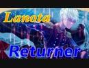 【Lanota】Returner【MASTER 13】