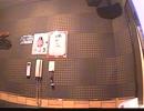 【あんスタ歌ってみた】終わらないシンフォニア/fine(天祥院英智(CV.緑川光)、日々樹渉(CV.江口拓也)、姫宮桃李(CV.村瀬歩)、伏見弓弦(CV.橋本晃太朗)