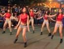 【台湾】外国人が見られない台湾の凄いお祭り No.1023(美女編)