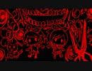 【二人実況】怖がりと守護霊が真っ暗闇で深夜廻る Part18[終]