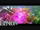 【進撃のMMD】Lemon