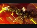 【MAD】エロゲキャラで聖杯戦争【Fate/ZeroCMパロ】