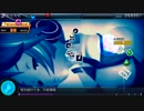 【Project DIVA F2nd】ヒビカセ【エディットPV+譜面】