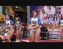 【台湾】外国人が見られない台湾の凄いお祭り No.1032(美女編)