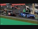 【GT Sport:162R】いろいろやりました^-^
