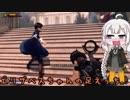 【BioShock Infinite】初見ではない初プレイでいく空中都市 part20【紲星あかり実況プレイ】