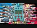 【WLW】超初心者のワンダーラーン #10 占星遊戯祭