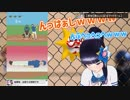 【富士葵】葵ちゃんの笑ってるとこ集5【Vtuber】