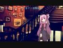 葵とゆかりのまったり音ゲー活動記#6