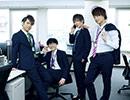 【公式】『K4カンパニー』ゴリゴリソングプロジェクト第一弾CD「K for…」MV