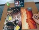 【MTG】109th FPL_UBw Thopter vs ANT【レガシー】
