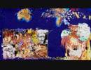 【難視聴地域】茨城で放映されたTOKYO MXのハイスコアガール 1話