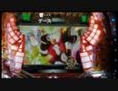 戦姫絶唱シンフォギア 4 ニコ生【パチンコ実践!外配信】天才博徒フェンリル【絶唱黙示録】より 背水の逆転劇へ 4