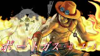 【MUGEN】凶悪キャラオンリー!狂中位タッグサバイバル!Part45(E-5)