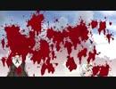 【ドラゴンズドグマ】覚者あかりの★英雄譚【紲星あかり実況】.第三話