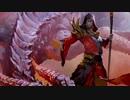 全く使われない炎竜の使役者さんを活躍させたい。【シャドウバース/Shadowverse】