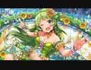 第51位:THE IDOLM@STER MEDLEY ~Passion M@ster~ thumbnail
