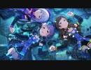 【アイマスRemix】Melty Fantasia -EUROBEAT Remix-