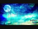 【NNIオリジナル曲】 Artifact 【ELECTRO】