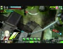 [ACE]電磁加速砲の動画08        .mpg