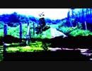 第47位:【ニコラップ】Time after 無い【メンテ】 thumbnail
