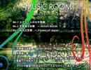 【第10回東方ニコ童祭】小さな二人の七不思議【東方風自作曲】+α