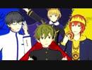 第68位:【SideMMD】ロキ【PASSION of the PASSION】 thumbnail