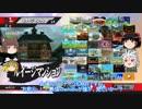 【ゆっくり実況】スマブラ for WiiU amiibo最強決定戦 A,Bブロック準決勝 決勝戦【Part15】