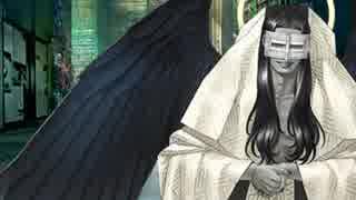 真・女神転生DSJ:隠れし霊の世界