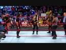 第30位:【WWE】今週のユニバーサル王座戦線【RAW 18.7.16】
