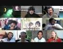 第42位:【あそびあそばせ】ep02 海外の反応 thumbnail