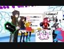 【Vキャス27】クソ雑魚イングリッシュ桃太郎【2/3】