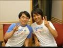 ゲスト関智一・ユニゾン!~ジェネレーション~2018年7月17日河本啓佑