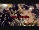 梟の戦騎カントプロモーションビデオ1