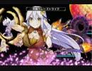 【花騎士】炎熱の迷宮 紅蓮の神蟲核 コア級 1PT